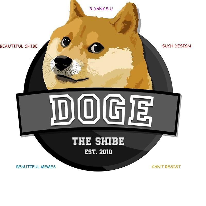 Doge Casinos
